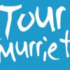 Tour de Murrieta – 2017