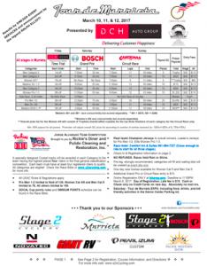 TDM-Race-Flyer-2017Rev5final-1