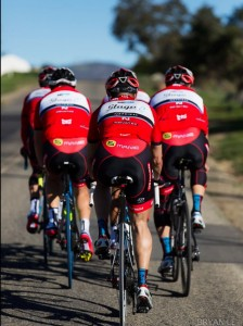 team-ride