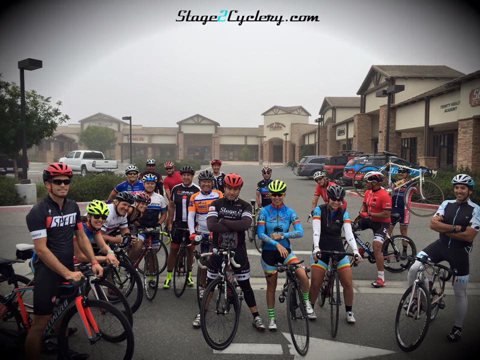 stage2cyclery-club-ride