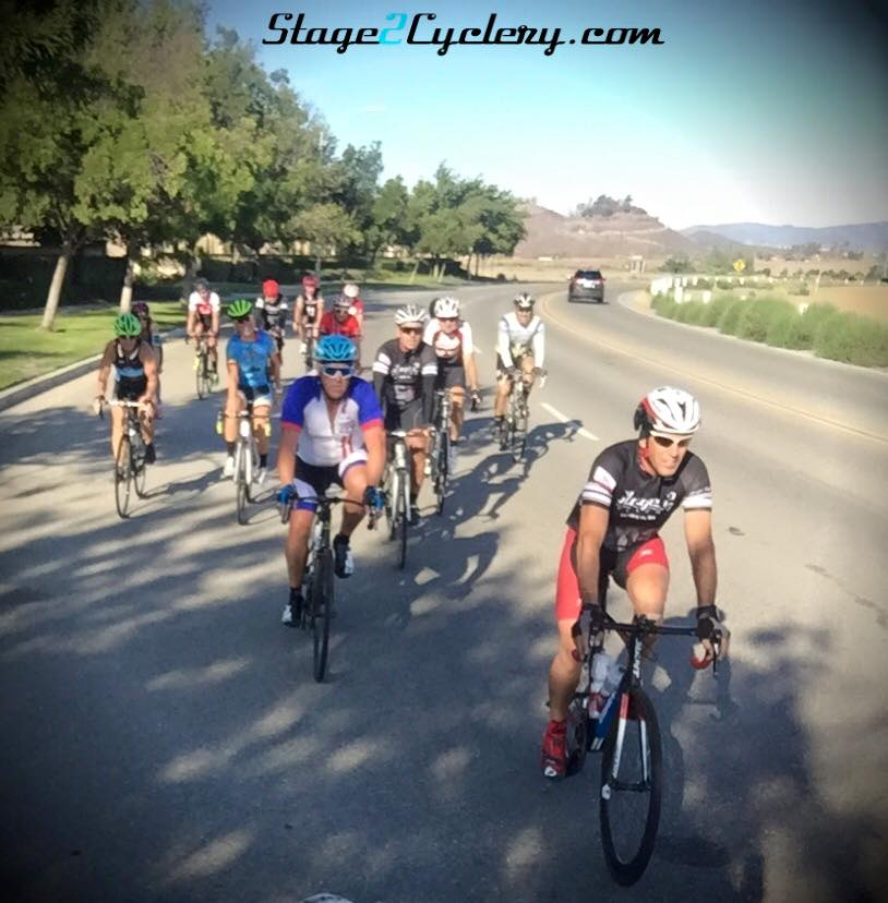 stage2cyclery-club-ride1